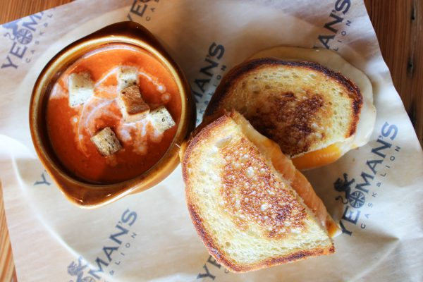 Grilled Cheese_Tom Soup-2